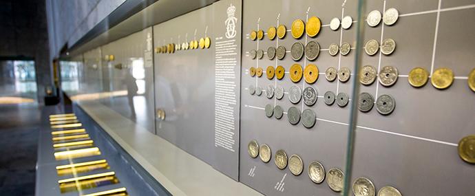 Politimuseum.dk Traffic, Demographics and Competitors - Alexa