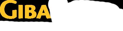 Giba Travel Logo